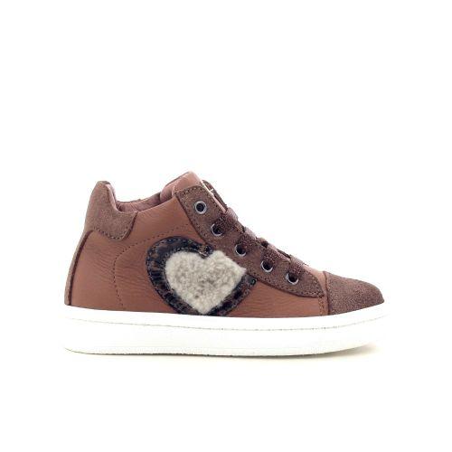 Lepi  boots naturel 210638