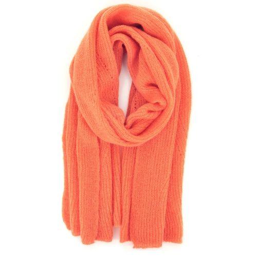 Leselles accessoires sjaals ecru 219238