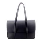 Lies mertens tassen handtas color-0 211659
