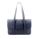 Lies mertens tassen handtas color-0 211654