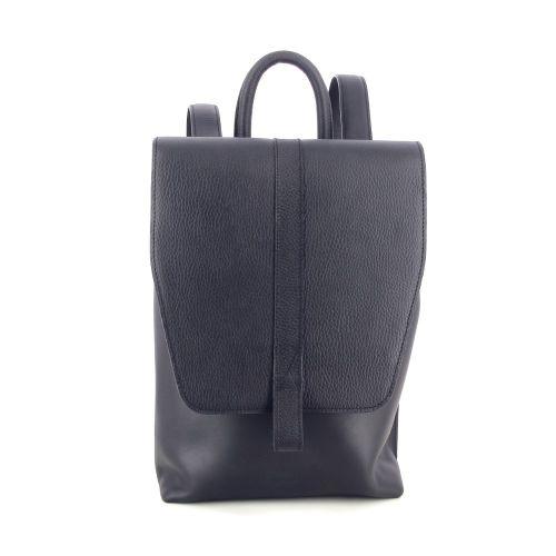 Lies mertens tassen handtas zwart 201572