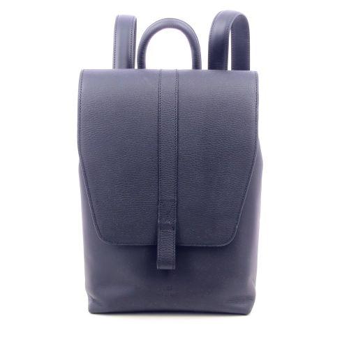 Lies mertens tassen handtas zwart 211653