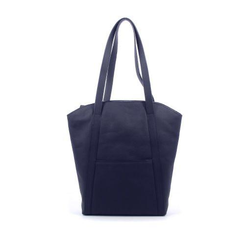 Lies mertens tassen handtas zwart 211664