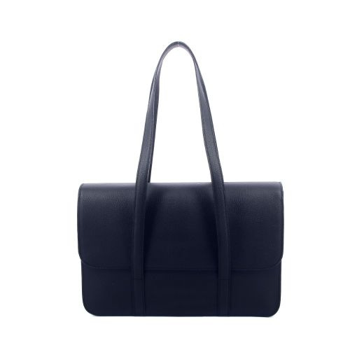 Lies mertens tassen handtas zwart 219593