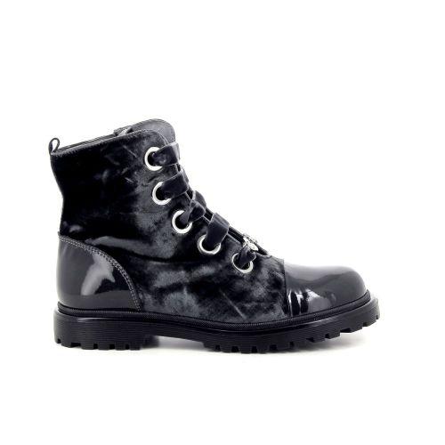 Liu girl   boots grijs 189493