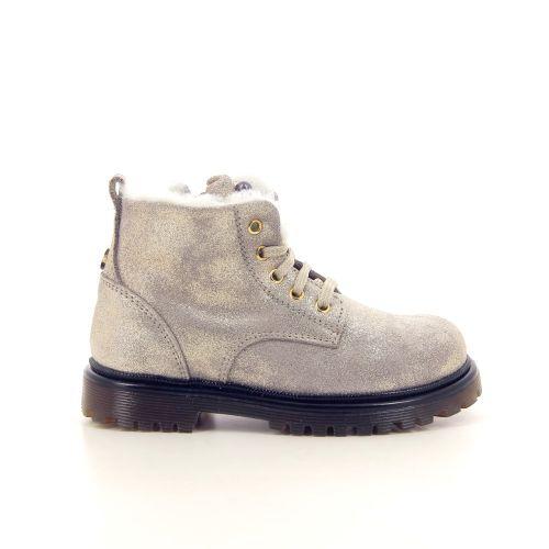 Liu girl   boots licht brons 189488