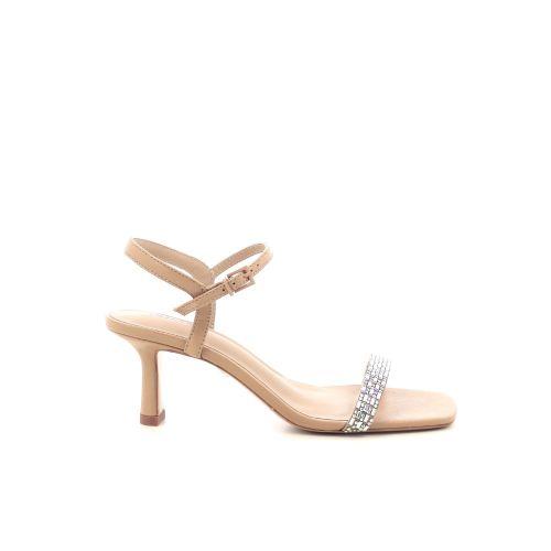 Lola cruz  sandaal camel 213969