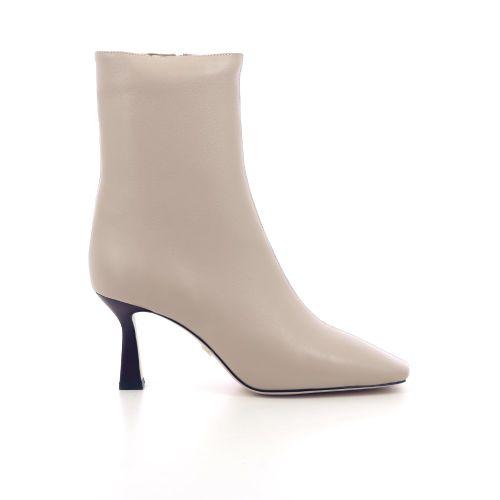 Lola cruz damesschoenen boots camelbeige 217712