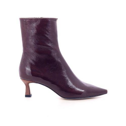Lola cruz damesschoenen boots cognac 209812