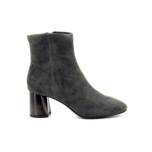 Lola cruz damesschoenen boots grijs 188746