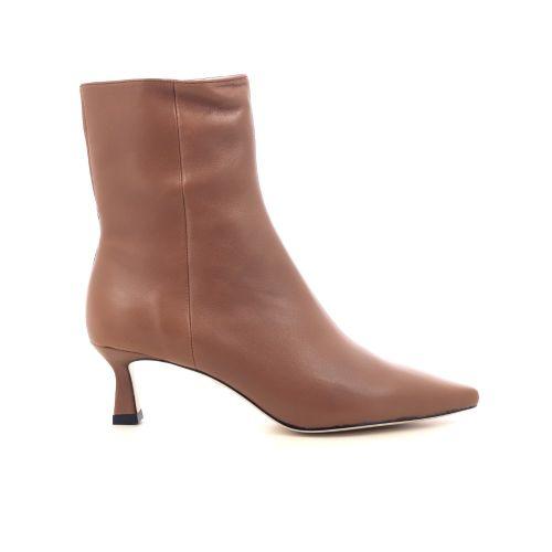 Lola cruz damesschoenen boots naturel 209813