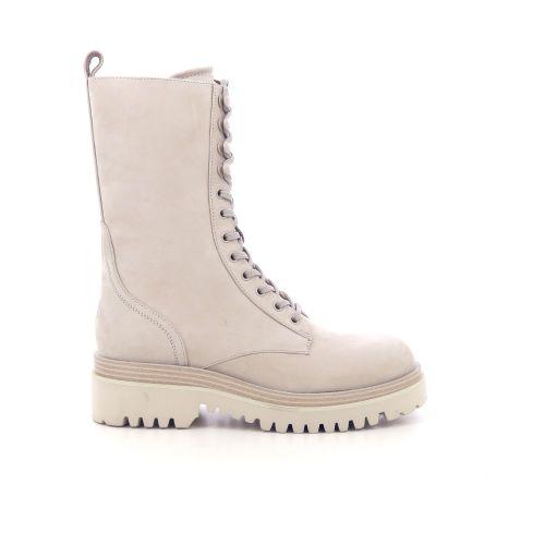 Lola cruz damesschoenen boots naturel 217708