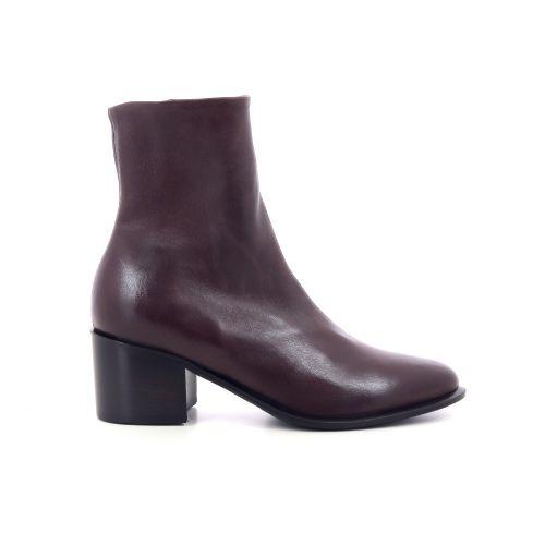 Lorenzo masiero  boots cognac 208283