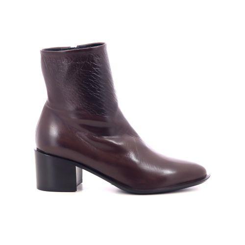 Lorenzo masiero  boots cognac 219167
