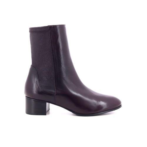 Lorenzo masiero damesschoenen boots bordo 208291