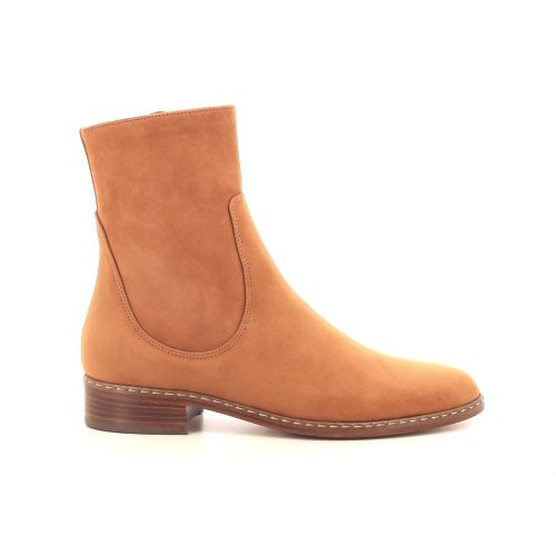 Lorenzo masiero damesschoenen boots cognac 206552
