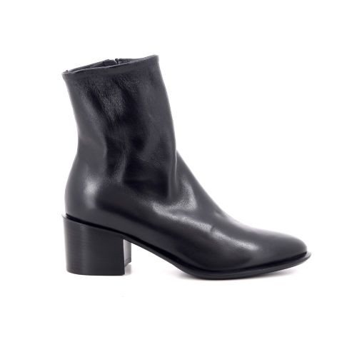 Lorenzo masiero damesschoenen boots cognac 219167