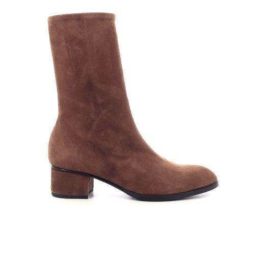 Lorenzo masiero damesschoenen boots donkerblauw 219163
