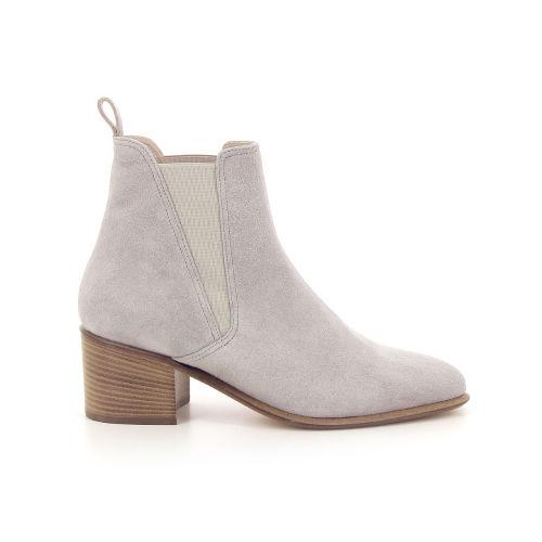 Lorenzo masiero damesschoenen boots poederrose 195842
