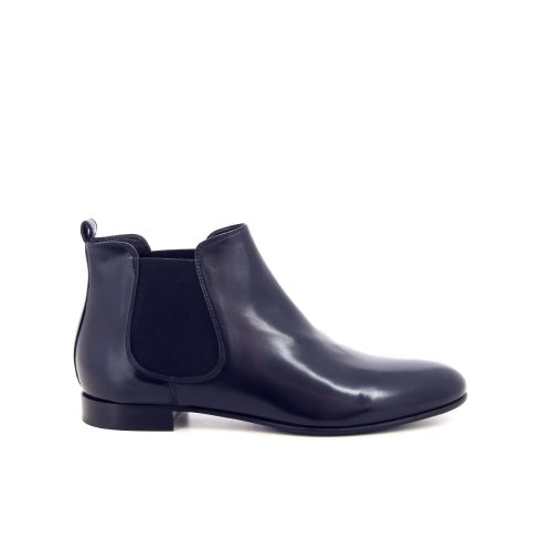 Lorenzo masiero damesschoenen boots zwart 198114