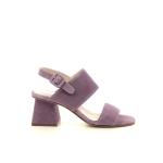 Lorenzo masiero damesschoenen sandaal rose 195831