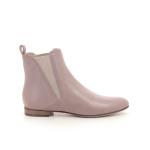 Lorenzo masiero damesschoenen boots rose 195842