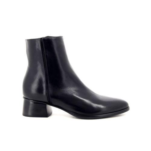 Lorenzo masiero  boots groen 199310