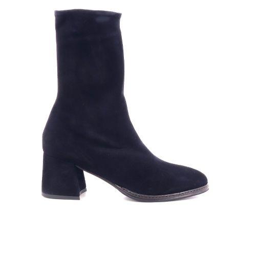 Lorenzo masiero  boots kaki 208297