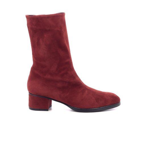 Lorenzo masiero  boots roest 208287