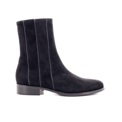 Lorenzo masiero  boots zwart 219154