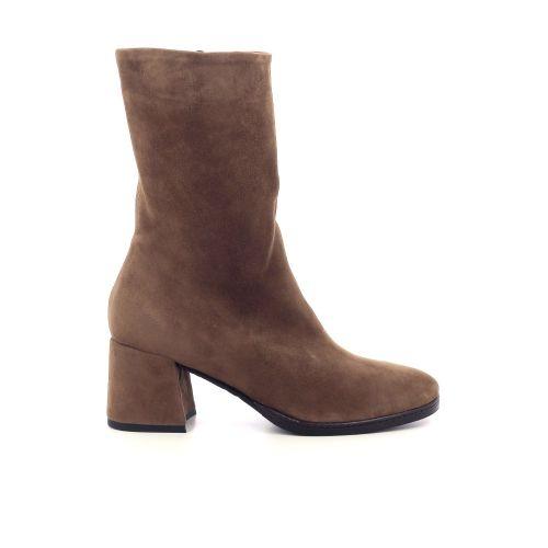 Lorenzo masiero  boots zwart 219168