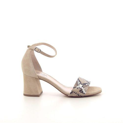 Louisa koppelverkoop sandaal beige 194733
