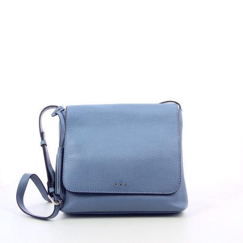 Loxwood  handtas lichtblauw 208426