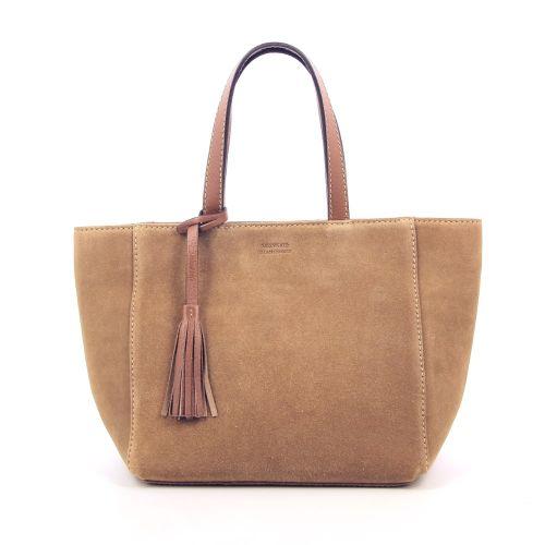 Loxwood tassen handtas blauw 206145