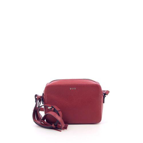 Loxwood tassen handtas bruin 208436
