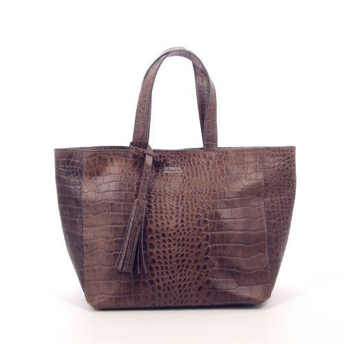 Loxwood tassen handtas bruin 208445