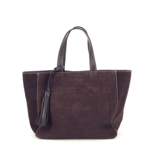 Loxwood tassen handtas d.bruin 198104
