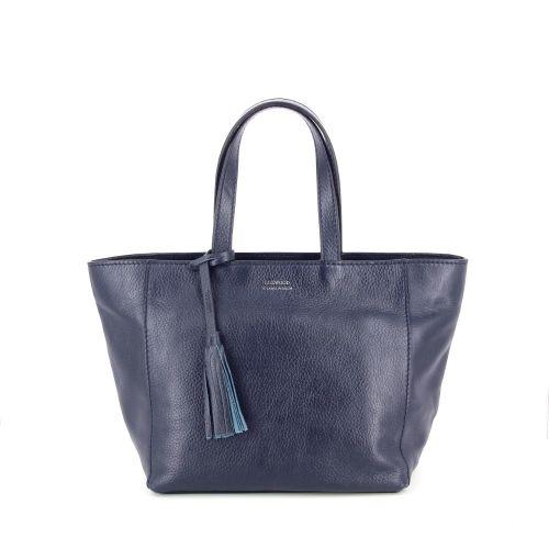 Loxwood tassen handtas donkerblauw 190413