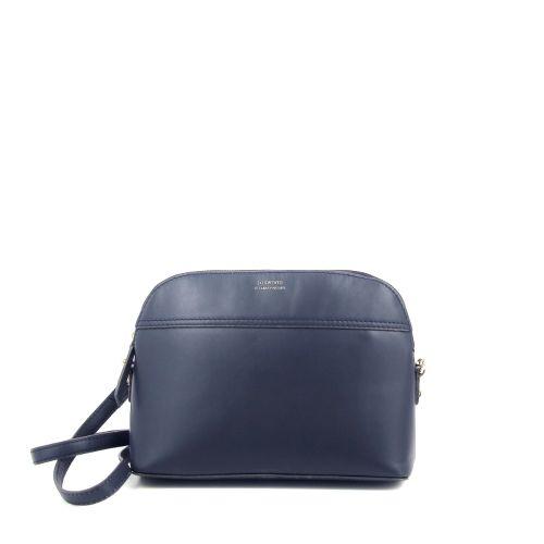 Loxwood tassen handtas donkerblauw 216013