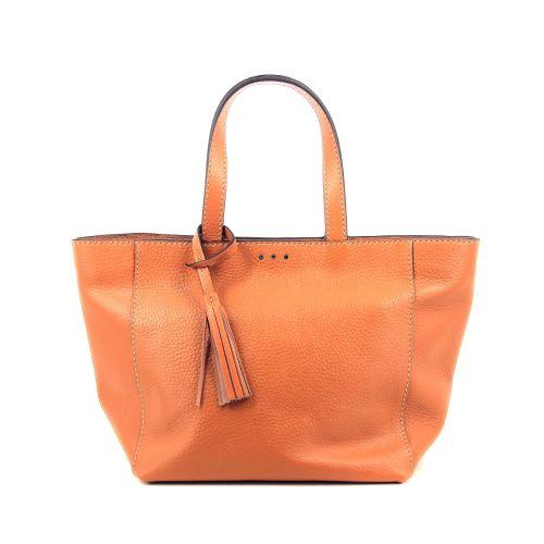 Loxwood tassen handtas ecru 215987