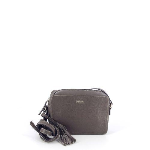 Loxwood tassen handtas kaki 196534