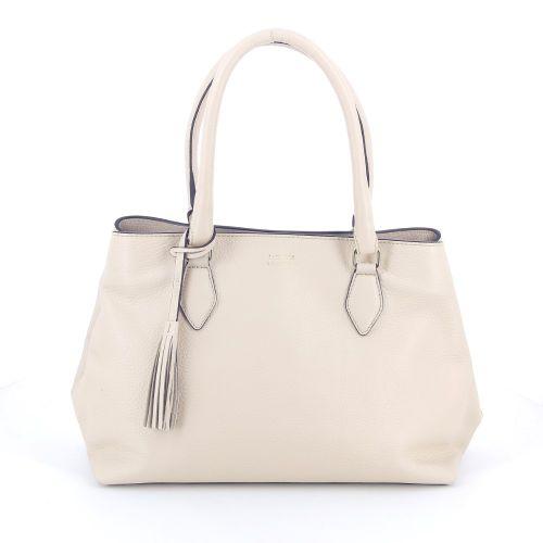 Loxwood tassen handtas kaki 196539