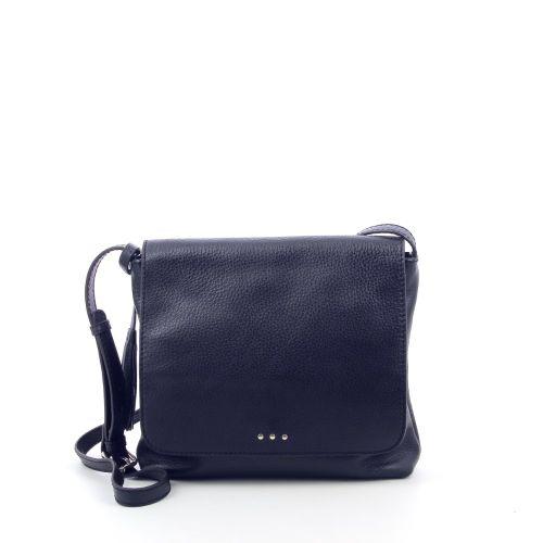 Loxwood tassen handtas lichtblauw 208426