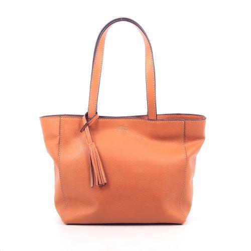 Loxwood tassen handtas rood 208422