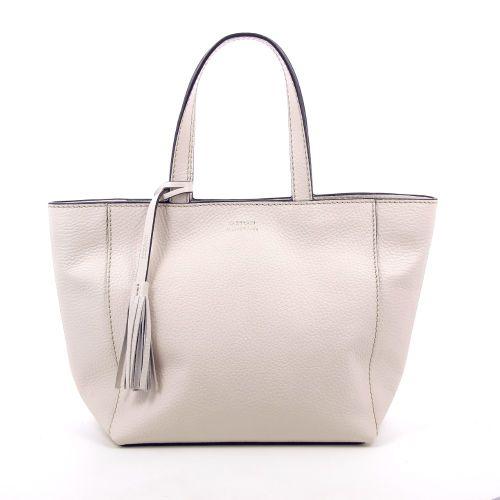 Loxwood tassen handtas rose 206133