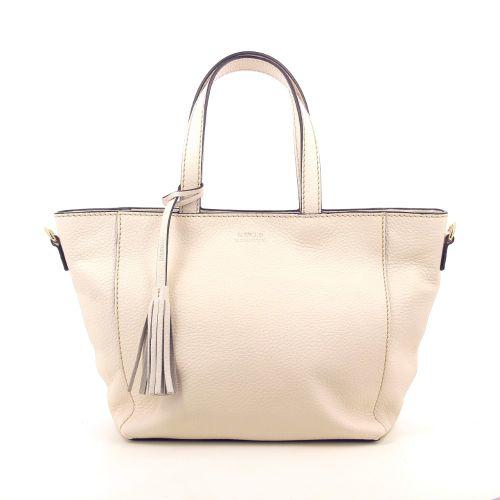 Loxwood tassen handtas rose 206135