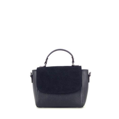 Loxwood tassen handtas zwart 198100