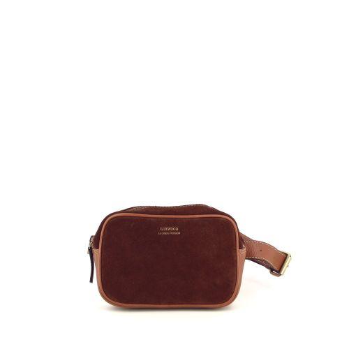 Loxwood tassen handtas zwart 198101