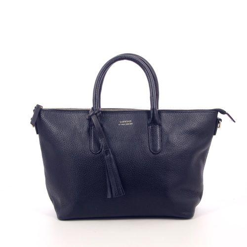 Loxwood tassen handtas zwart 208402