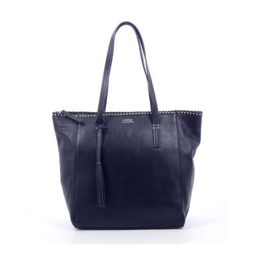 Loxwood tassen handtas zwart 208446